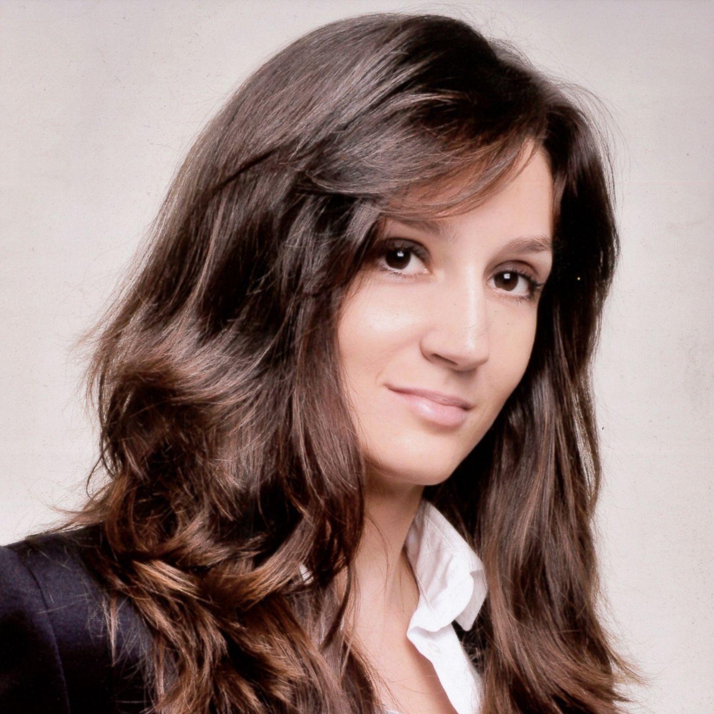 Intervista Elena Lavezzi: di startup in startup fino alla lontana India