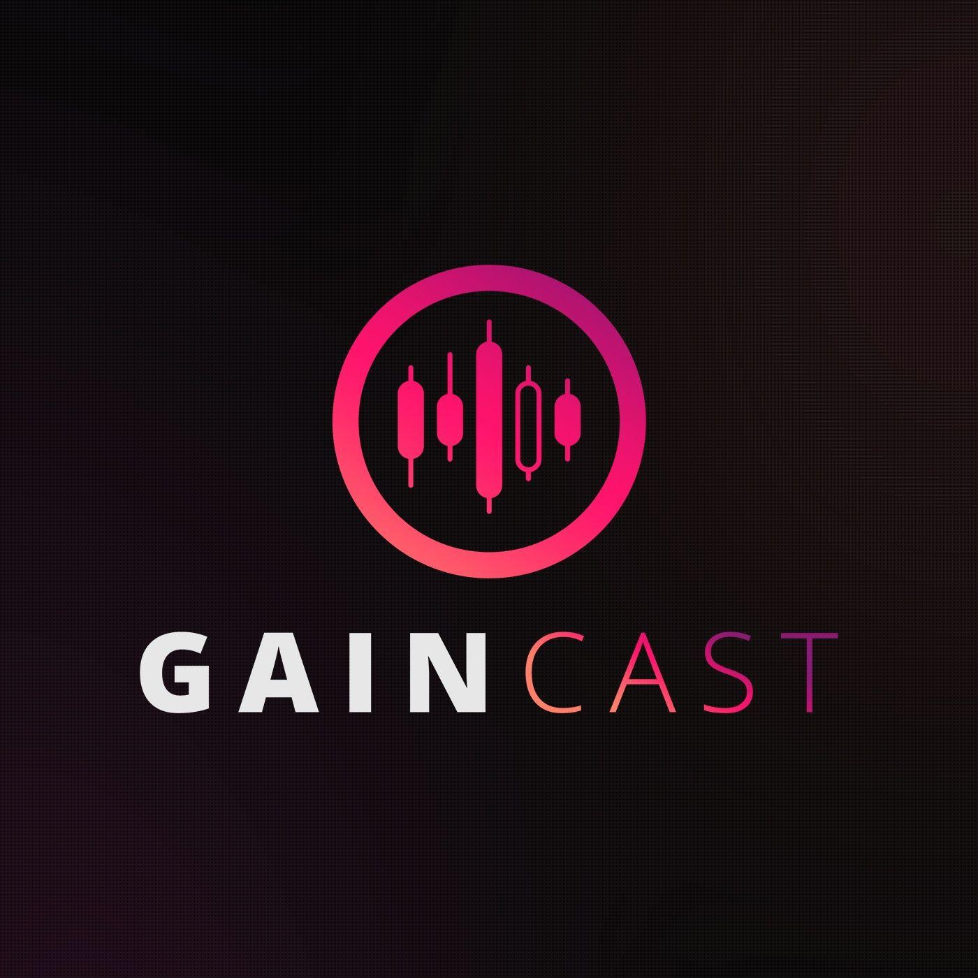 GainCast #1 - Como 3 gerações diferentes enfrentaram crises e chegaram ao momento mais esperado da Bolsa