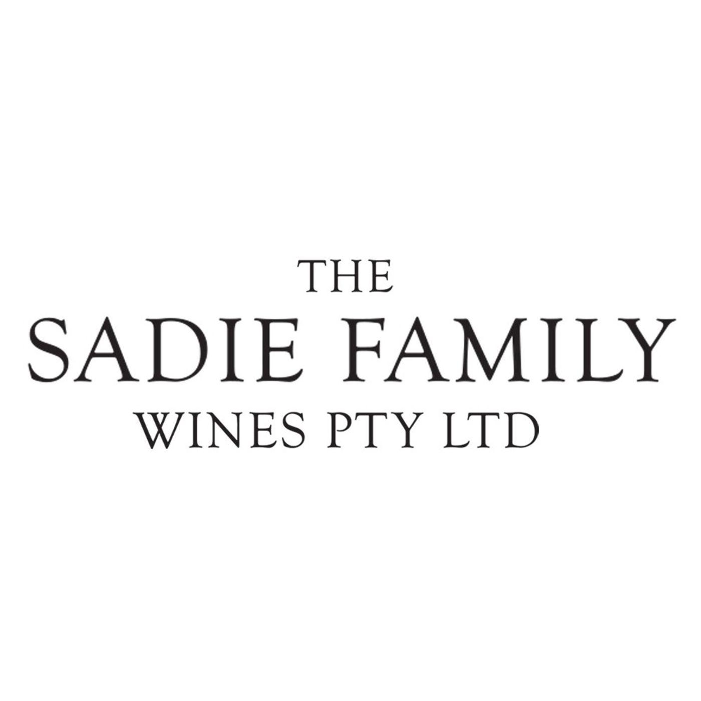 South Africa - Sadie Family Winery - Eben Sadie
