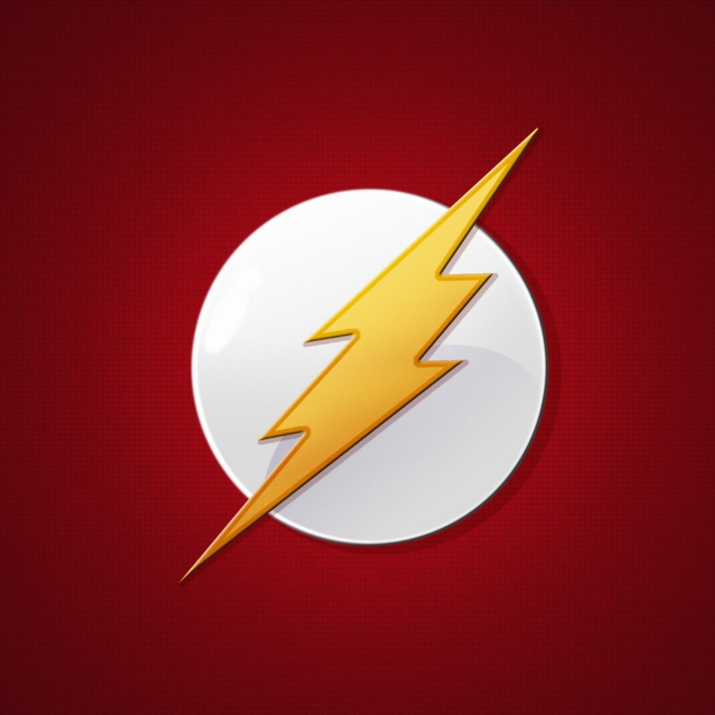 Episode 74: The Flash