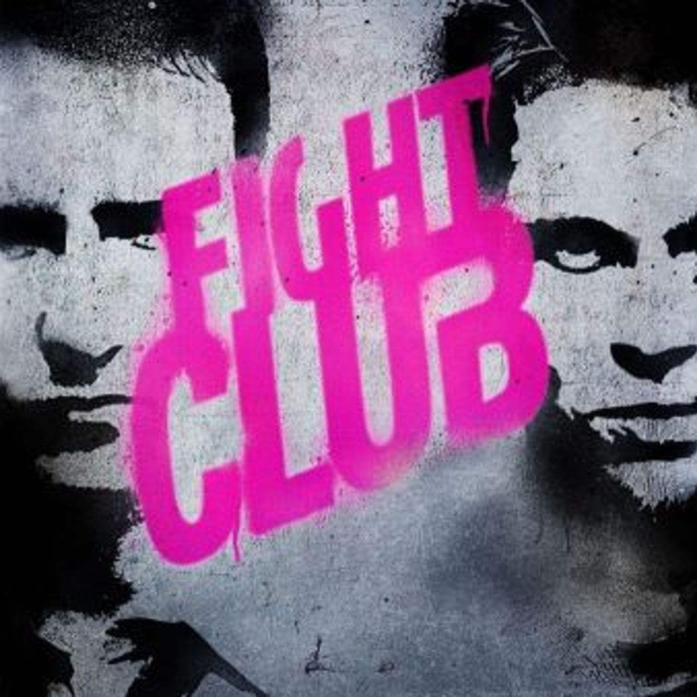 BEYOND THE SCREEN - Fight Club (1999)