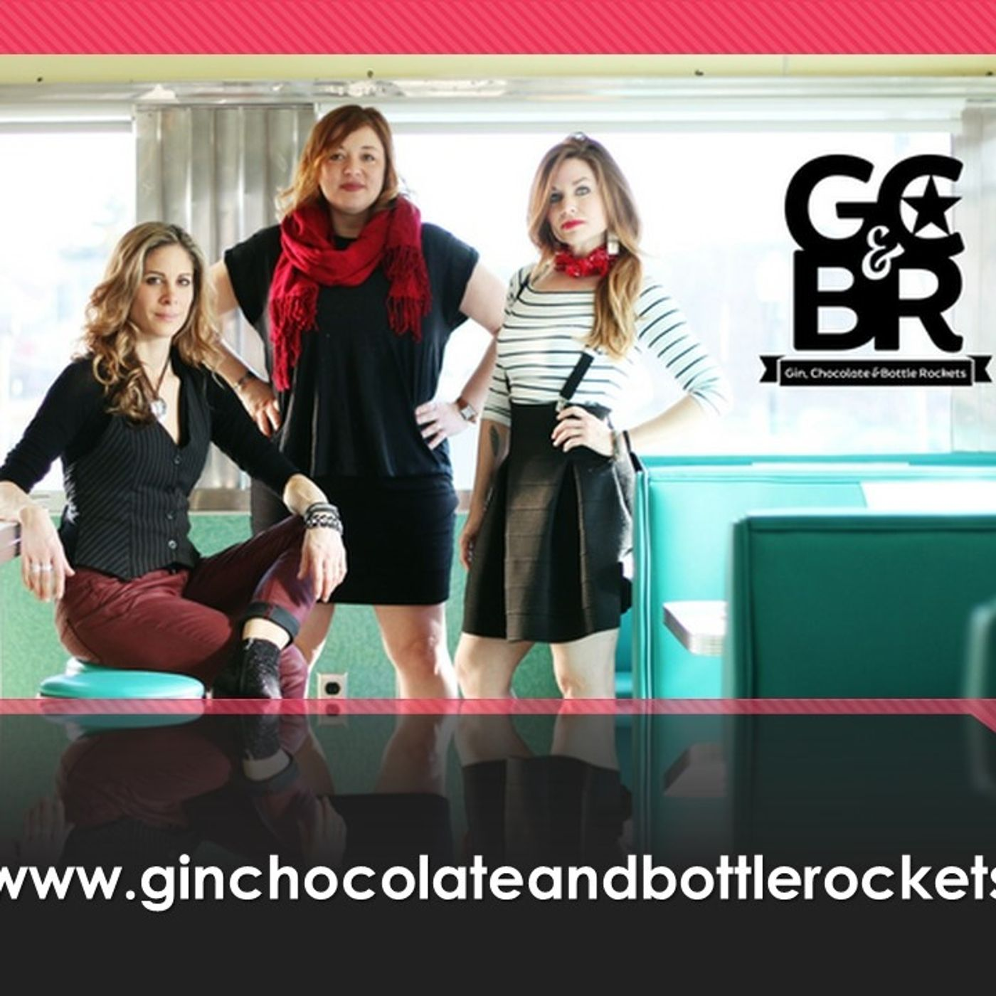 gin-chocolate-and-bottle-rockers-10_29_18