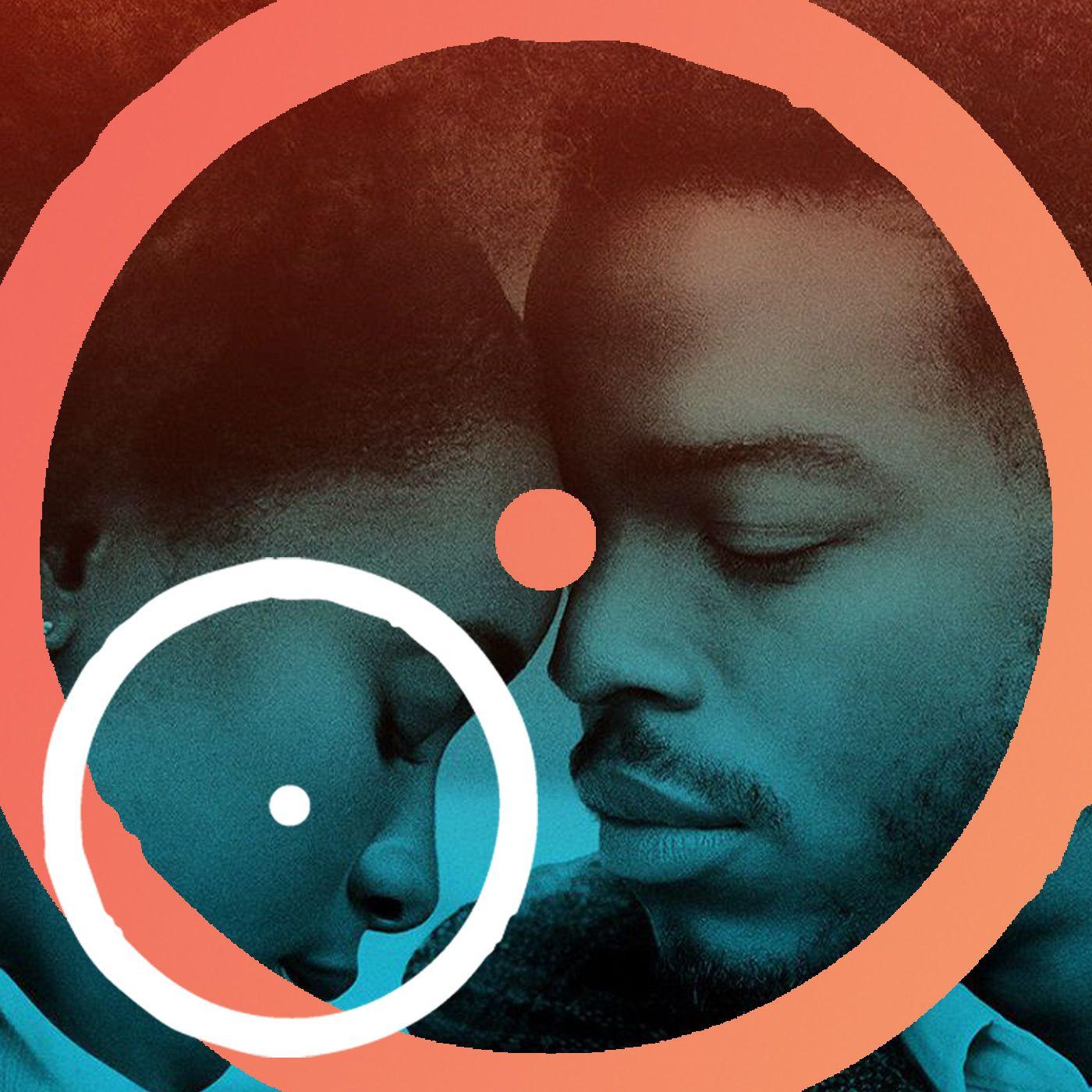 S02E19 – Kind of Blue. Barry Jenkins, variazioni sul corpo afroamericano