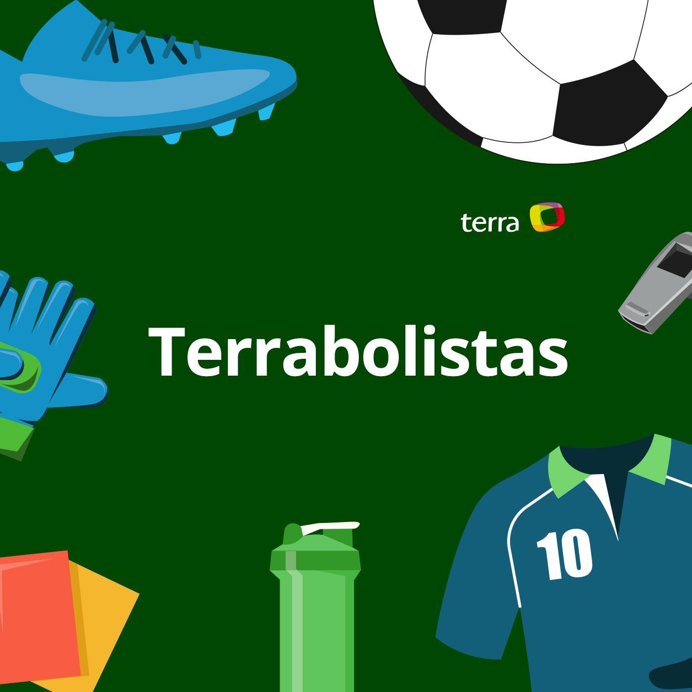 Terrabolistas #22 | Ter a melhor campanha na Libertadores é sinal de título?