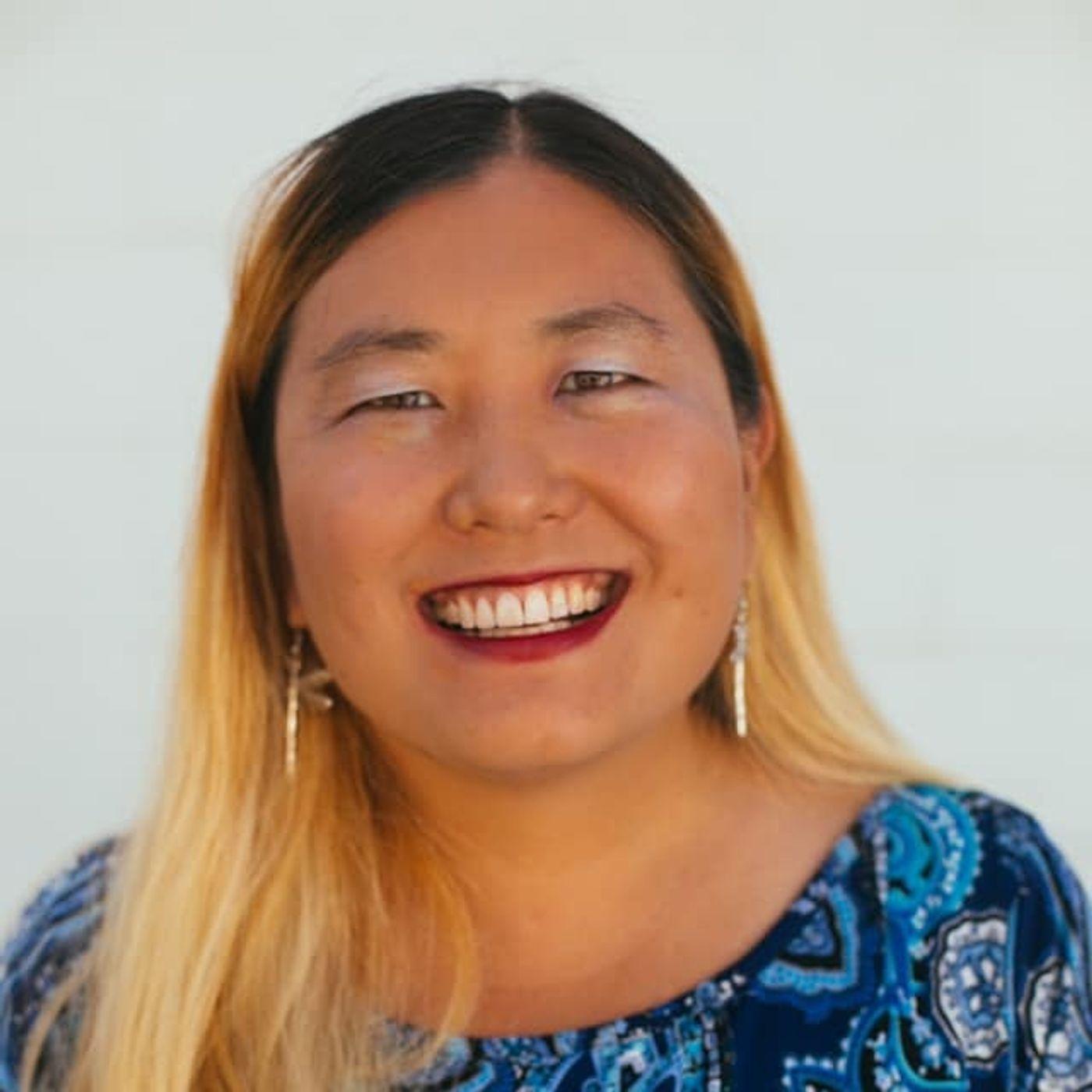 Lora Keleher, Author