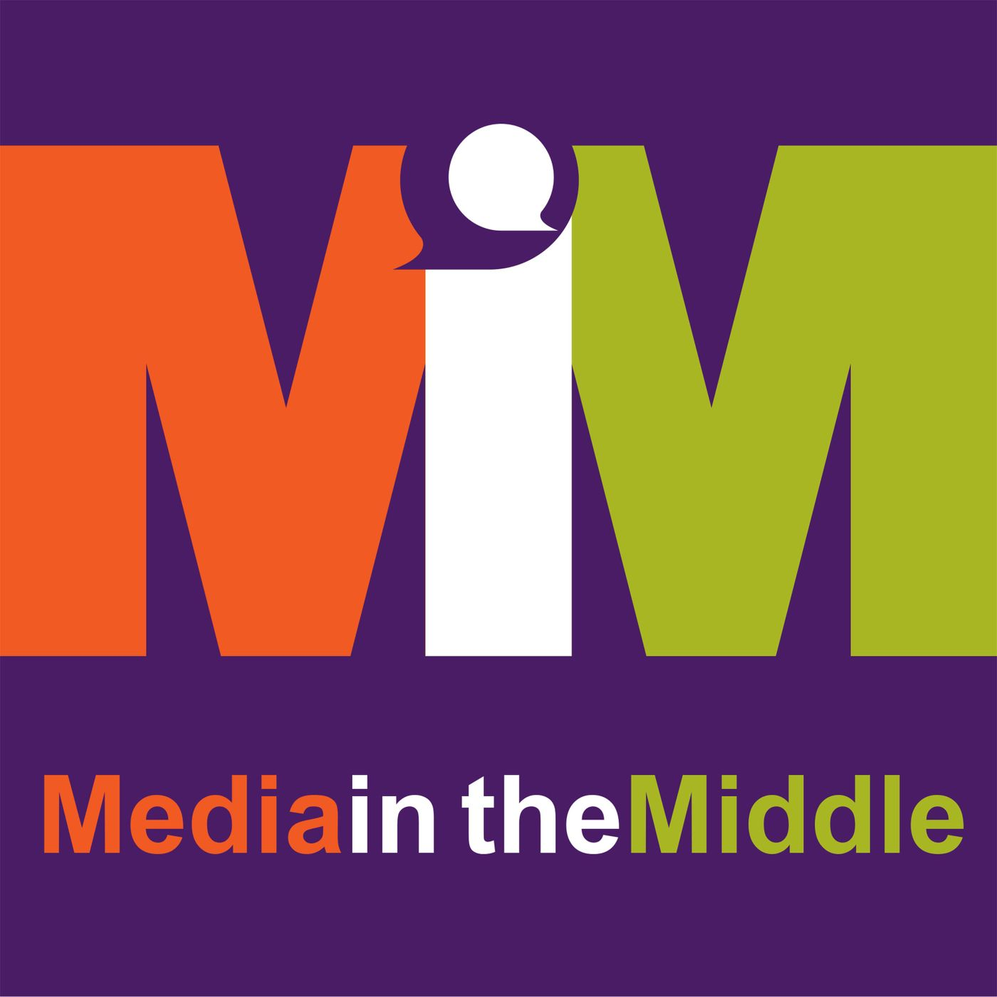 Media in the Middle