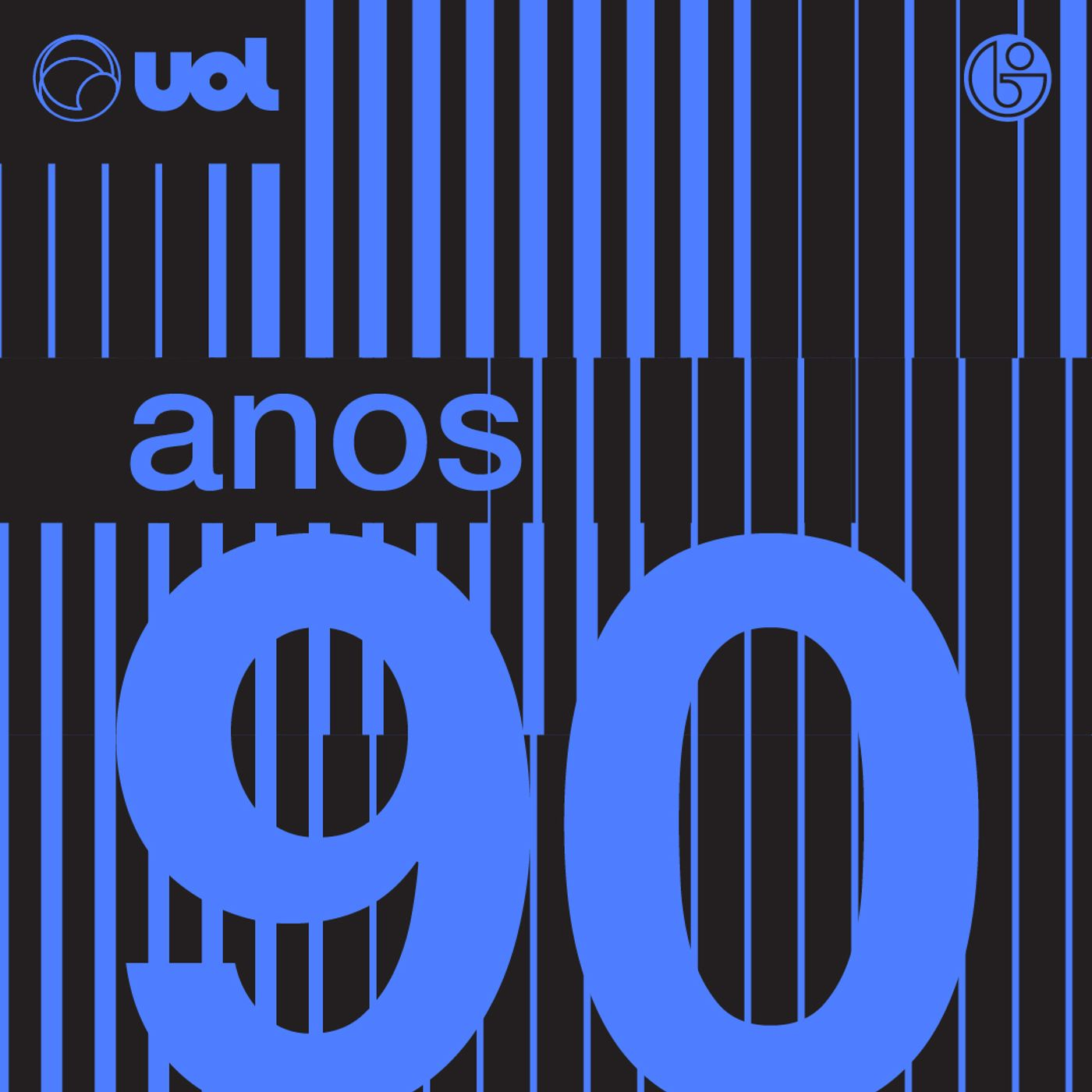 Anos 90: globalização, internet e antropofagia