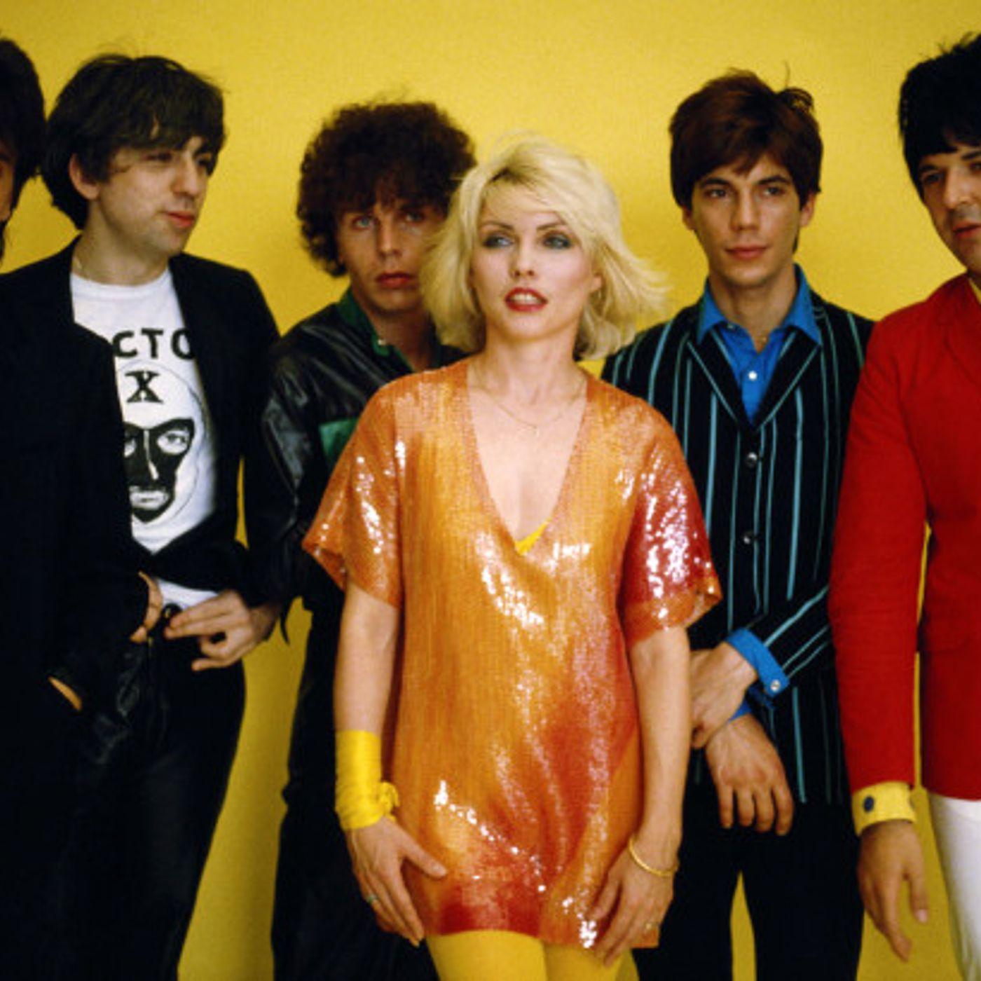 BEST OF CLASSIC ROCK LIVE playlist da classikera #1323 #blondie #jimihendrix #whatif #wearamask #stayhome #Loki #f9 #xbox #LaRemesaMala