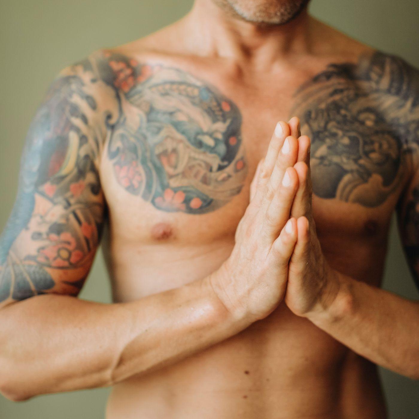 La espiritualidad y yo