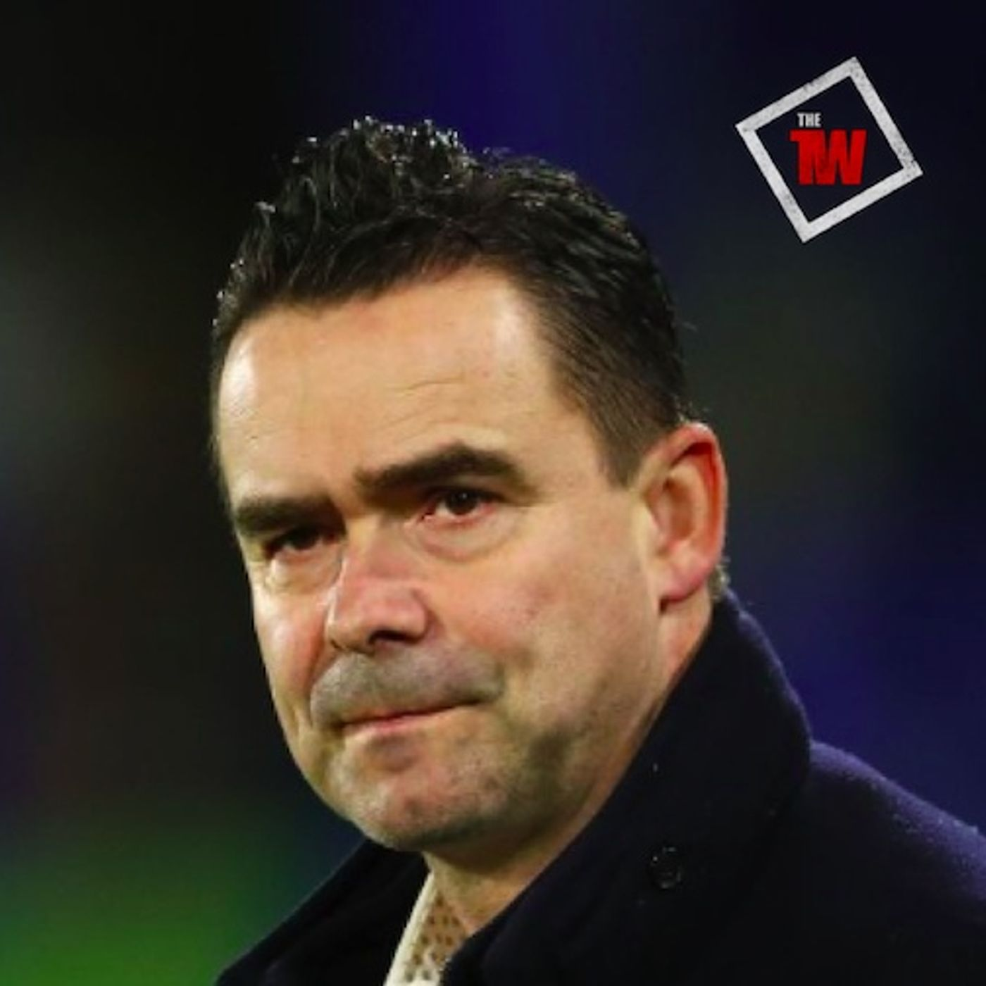 Man Utd shortlist Overmars, Mitchell, Campos | Messi's new release clause | Caicedo targeted by MUFC + West Ham