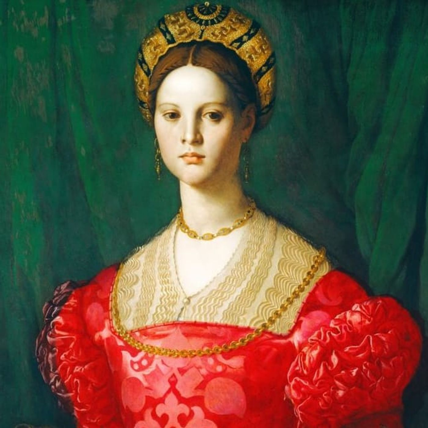 19 giugno 1510. Nasce Gracia Nasi