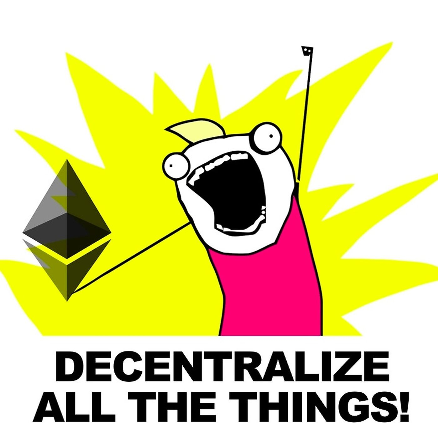 #424: Decentralize With The Grimerica Boys