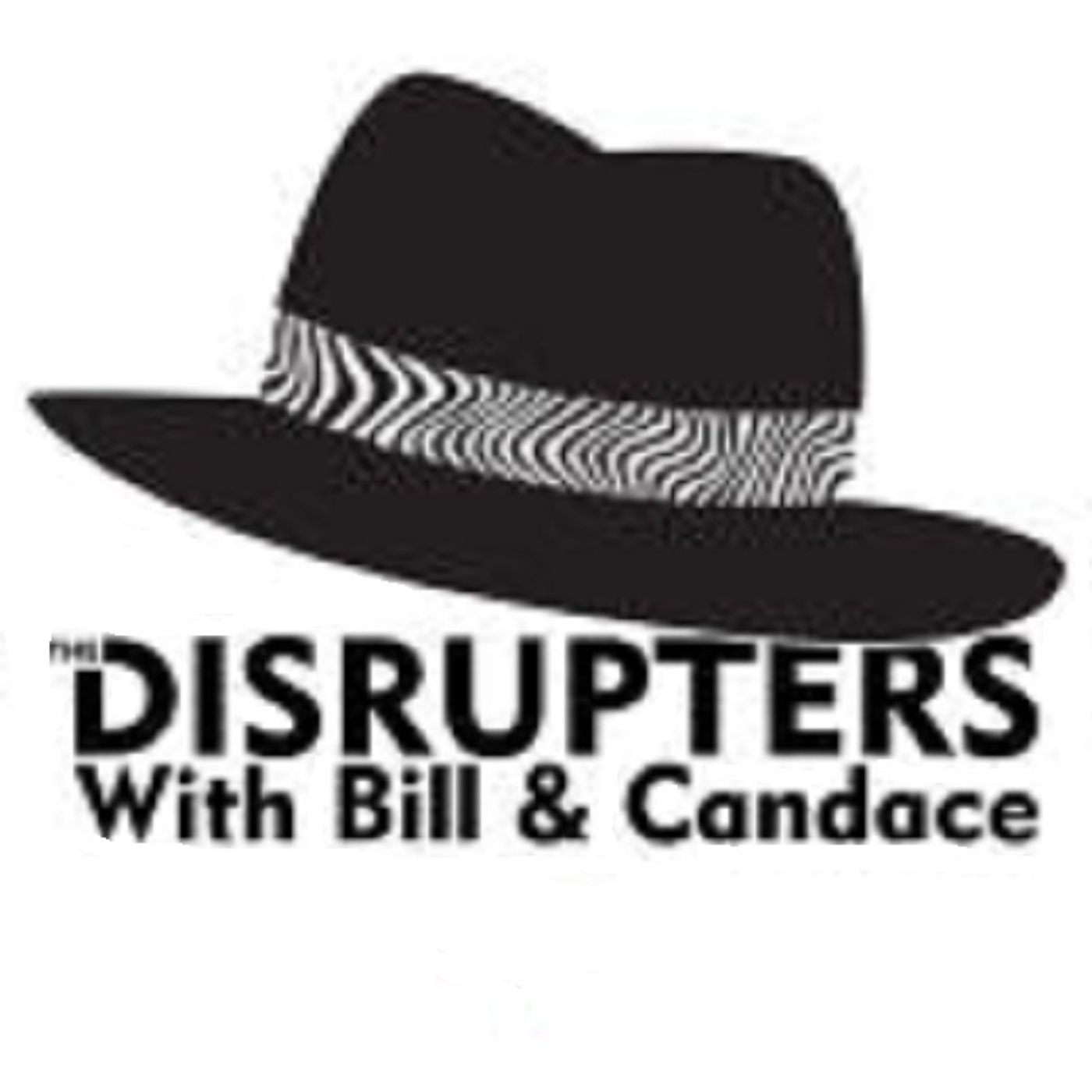 The Return Of the Disrupters