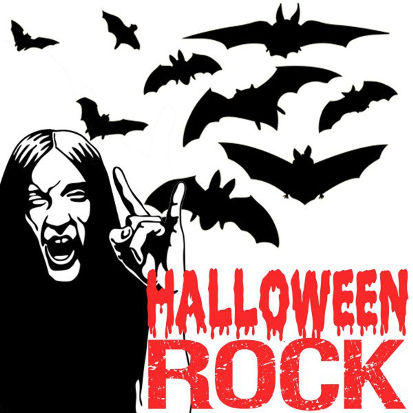 BEST OF CLASSIC ROCK LIVE #semanaHalloween #Halloween #avengers #shadowsfx #venom2 #venom #shangchi #whatif #eternals #scream