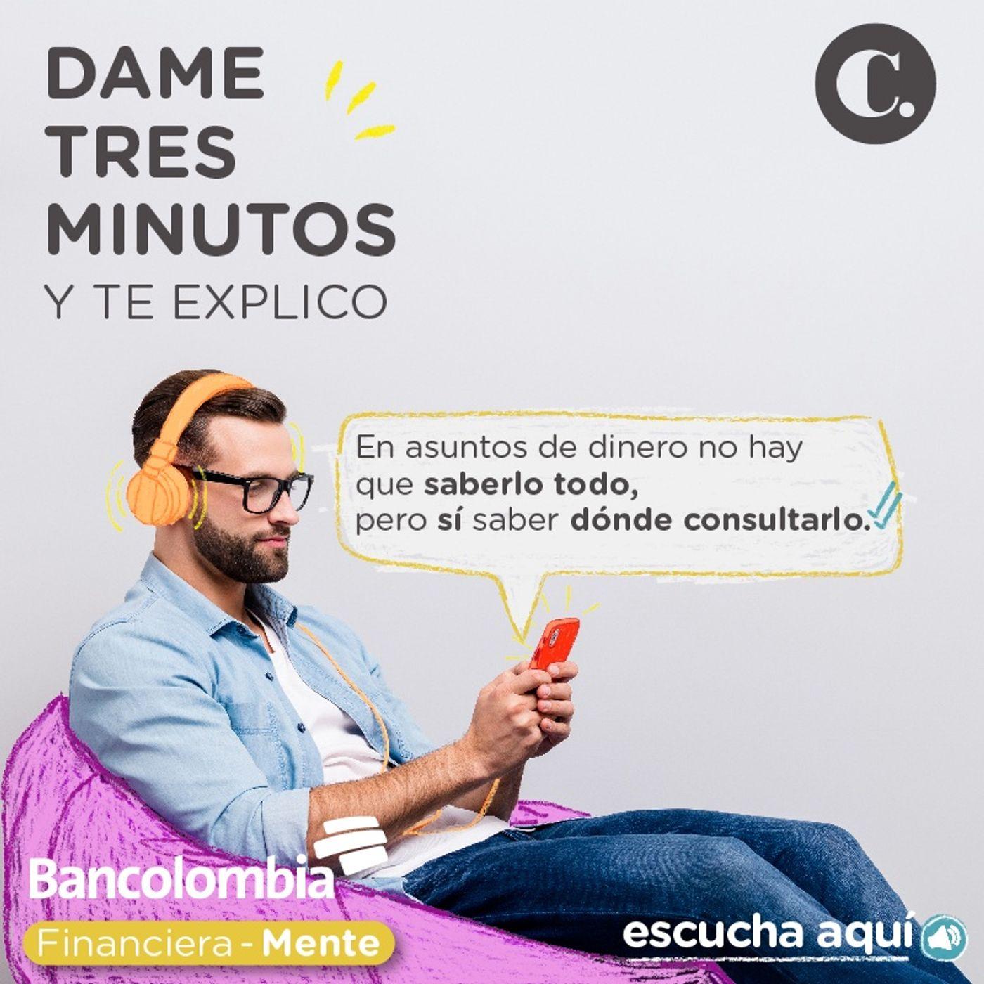 EP 9. DICCIONARIO FINANCIERO