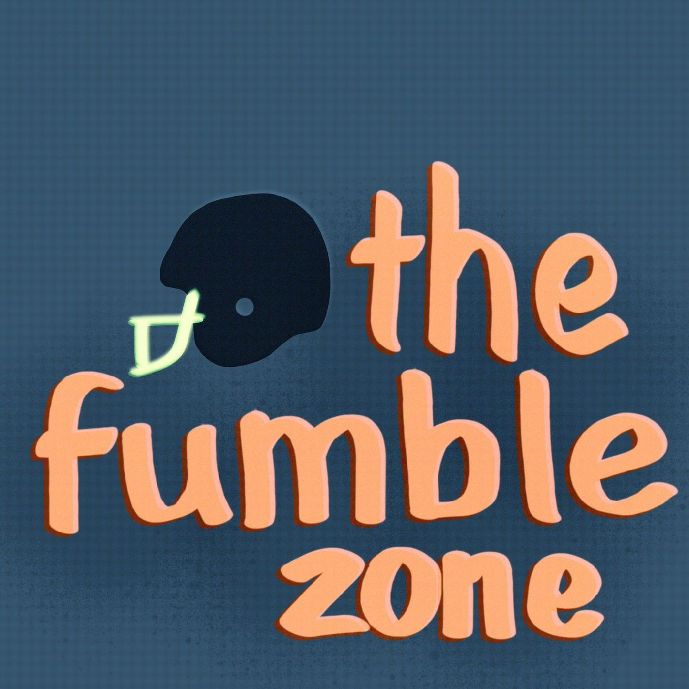The Fumble Zone
