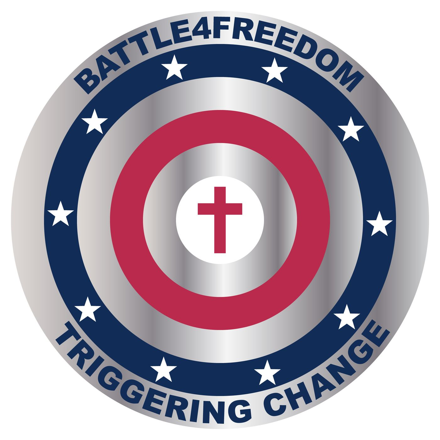 Battle4Freedom - 20210611 - Considering the Chosen
