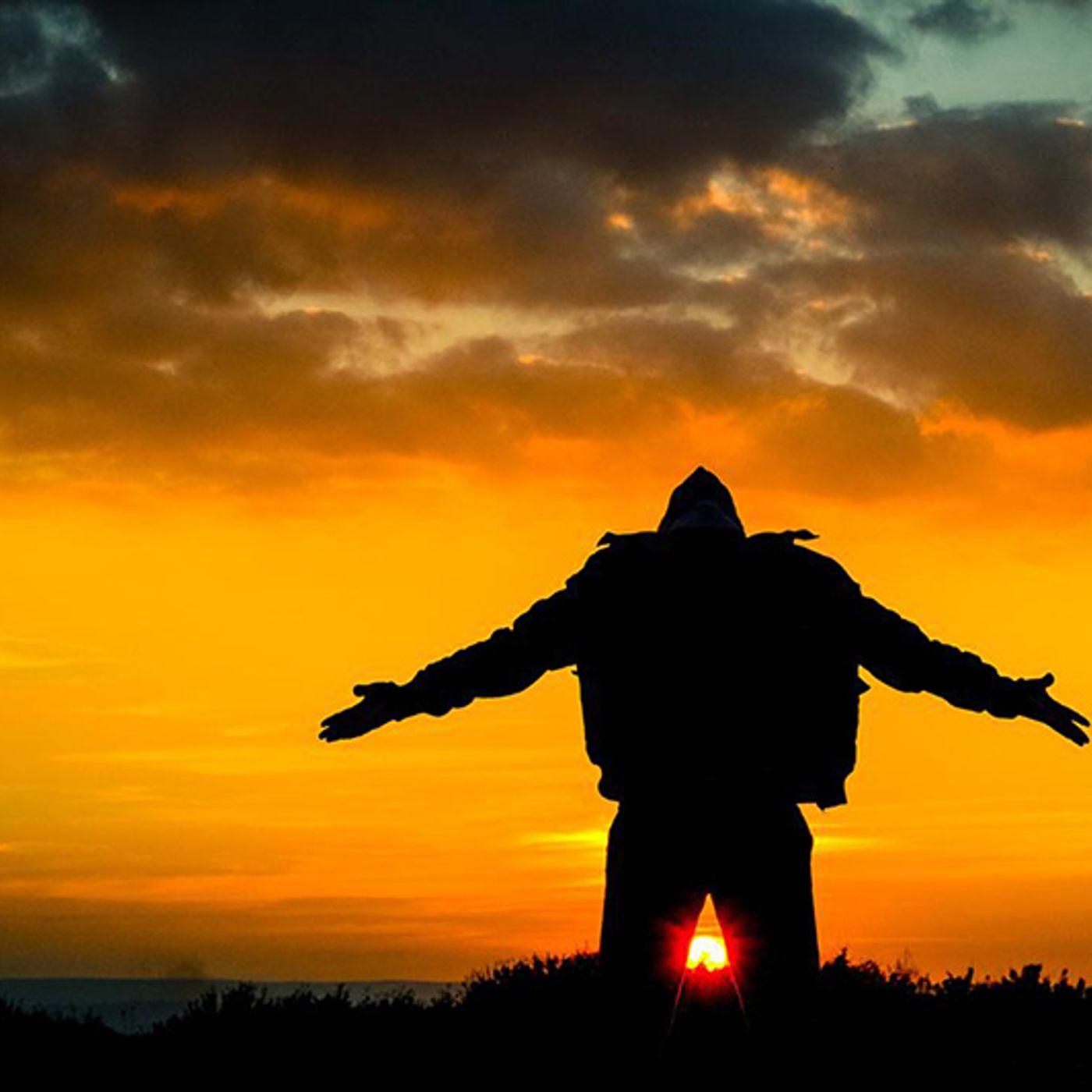 İnanç Nedir? Siz Neye İnanıyorsunuz?