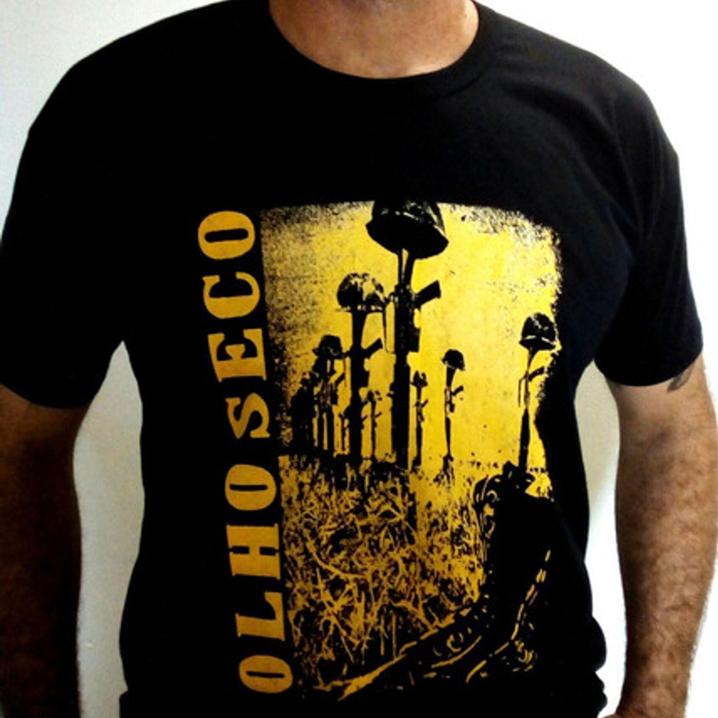 BEST OF ROCK BR voz do Brasil podcast #0393B #OlhoSeco #TWD #stayhome #wearamask #washyourhands #Loki #f9 #xbox #redguardian #melina