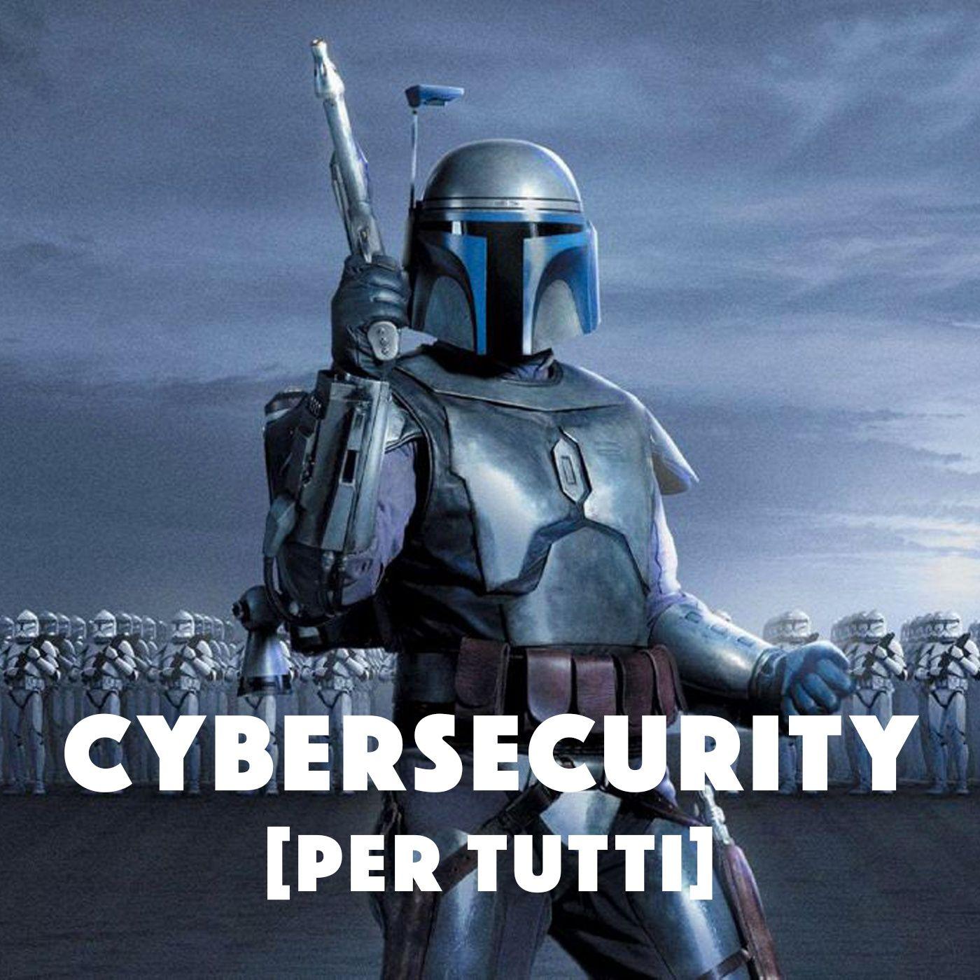 6b46110a846b45c4d42321f820628758 5 nuovi Podcast italiani di Tecnologia