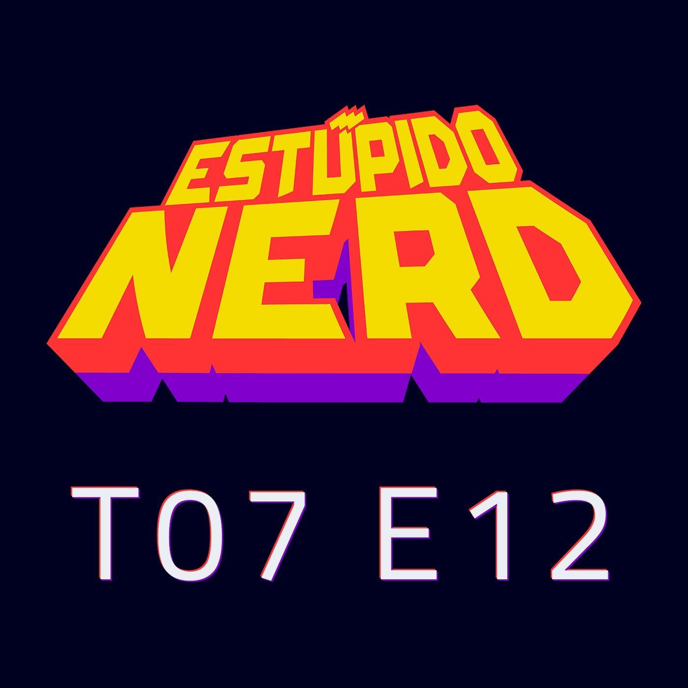 T7E12- The Boys 2: Un Spinoff de Honey Booboo