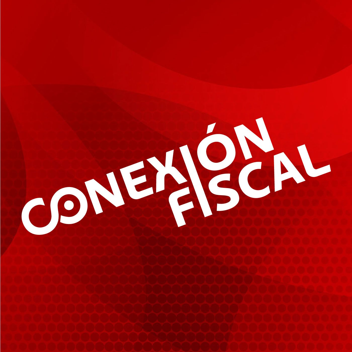 "Conexión Fiscal — T3E1: ""Management con ""Minúsculas"" con un enfoque humano y social."""