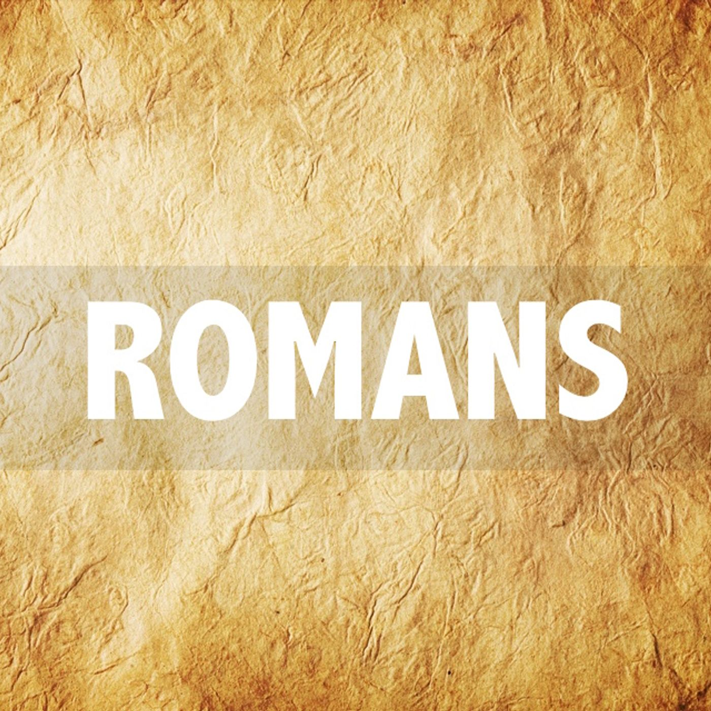 Baptism in Romans 6 Pt 3