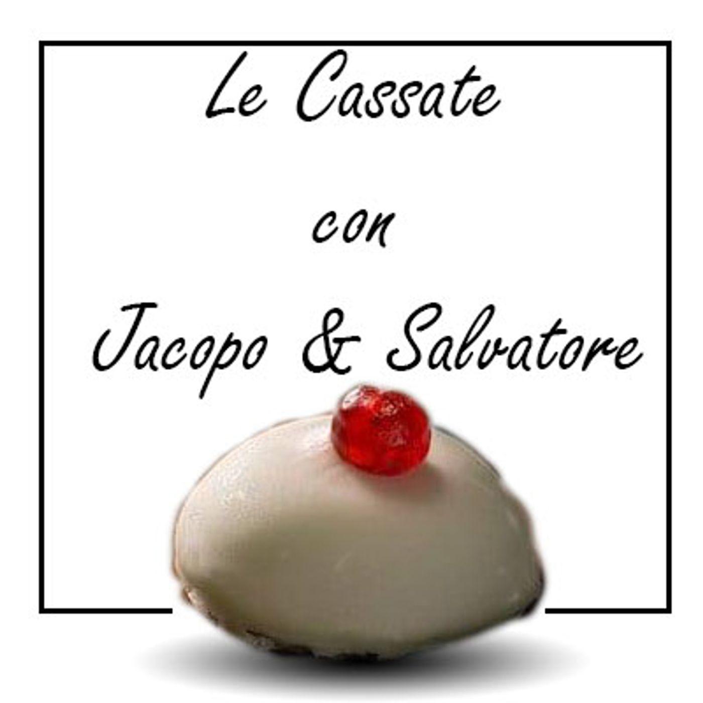 Speciale Le Cassate giovediane