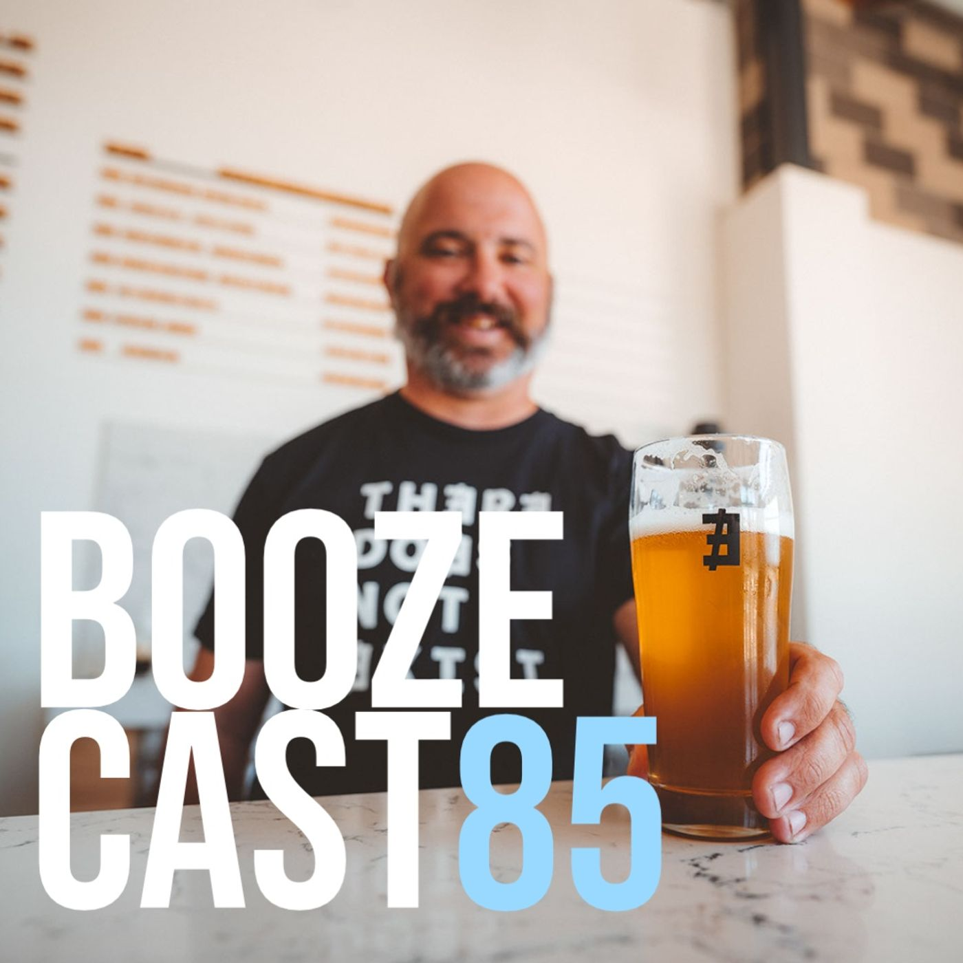 Draught85: Brown Ales, Conversations with the Commish at There Does Not Exist Brewing Co., and 2020's most prolific breweries