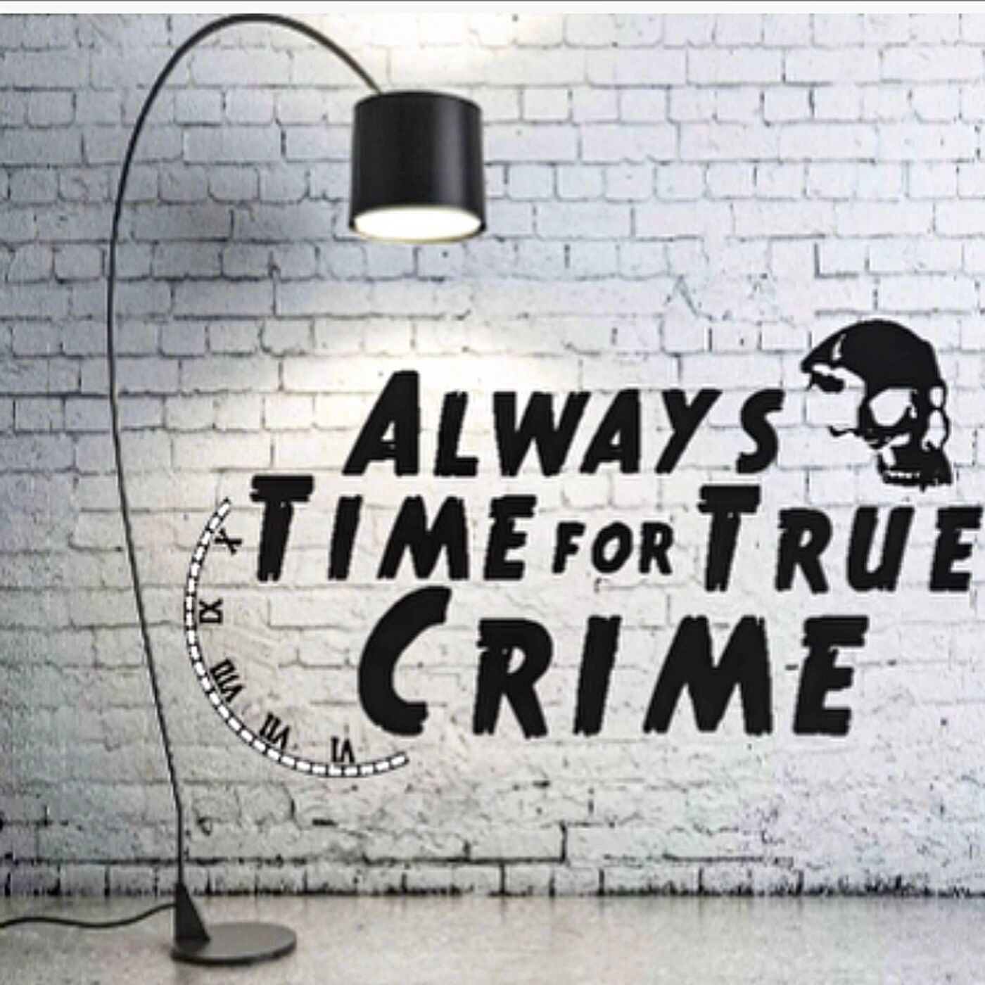 The Case of Susan Galvin by Always Time for True Crime