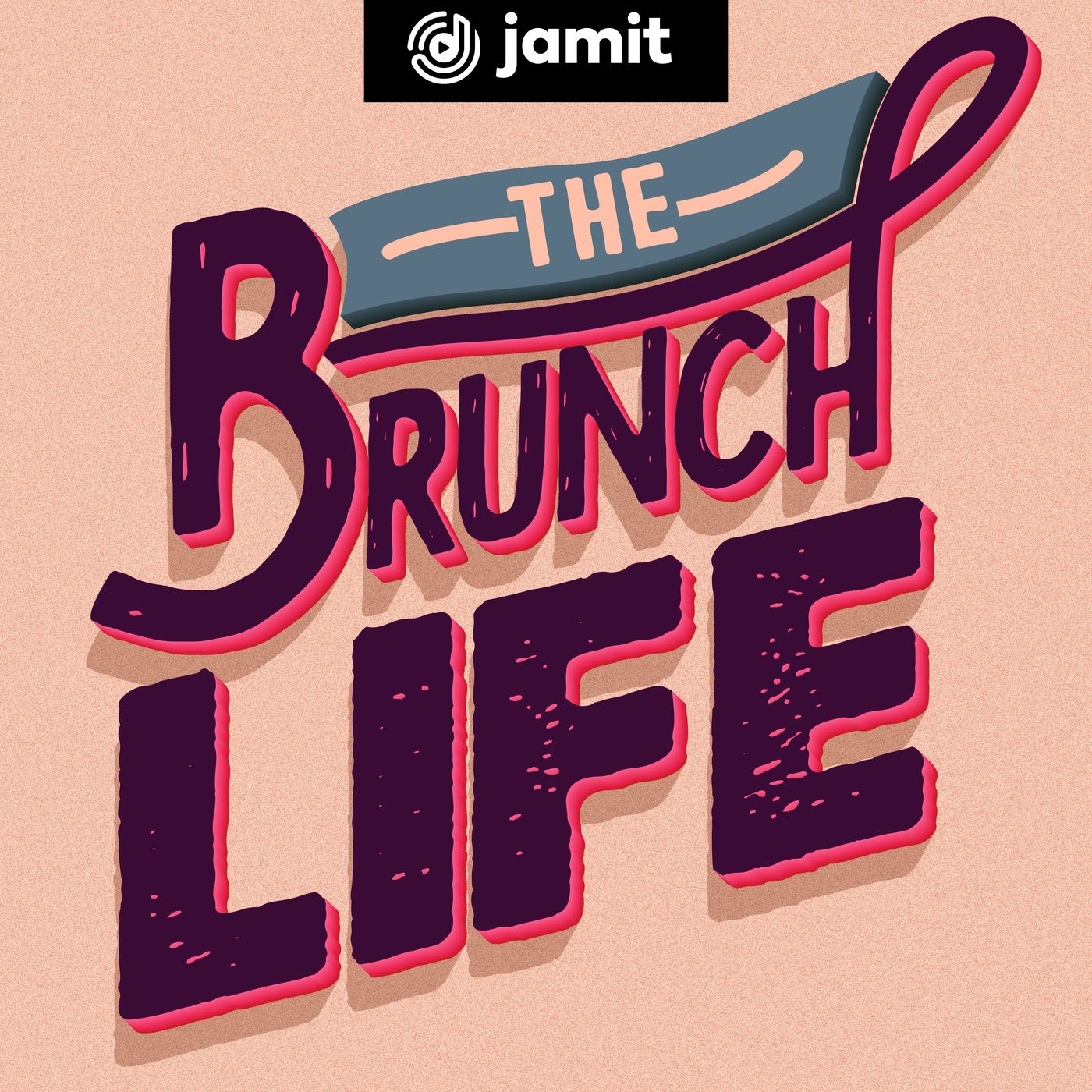 The Brunch Life on Jamit