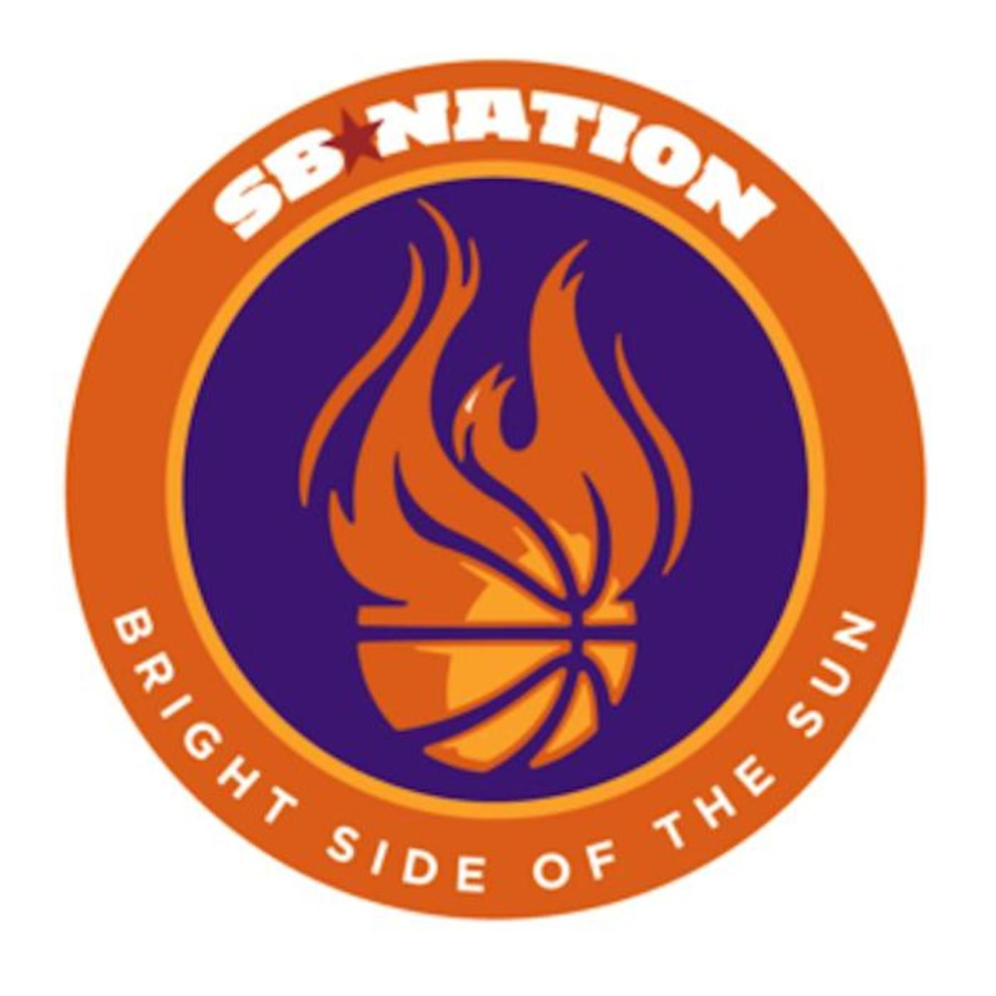 BS of the Sun Podcast 10/27/15: Season preview with Paul Coro