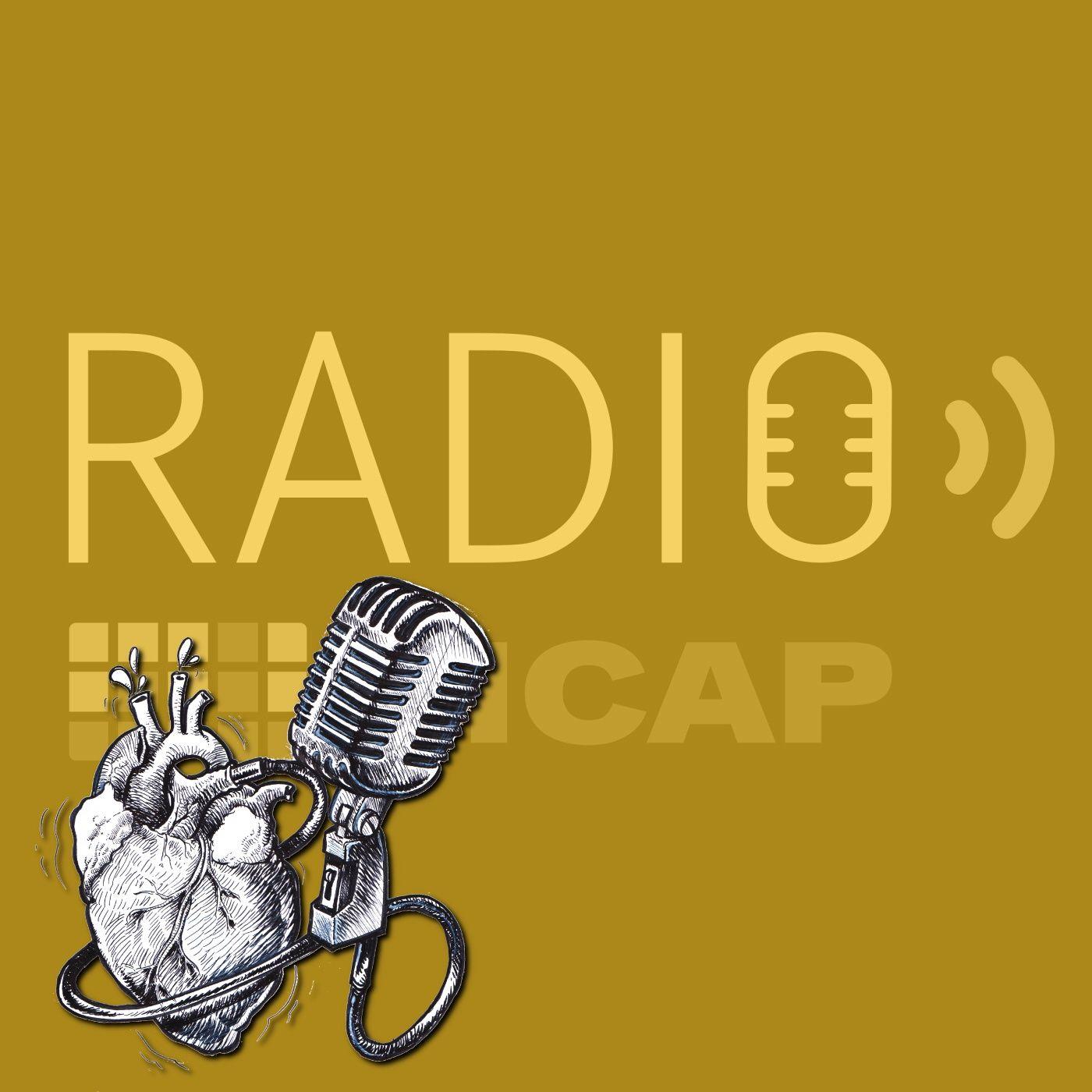 Il metodo scientifico in podcast   con Sonia, Enrico e Serena di Radio CICAP