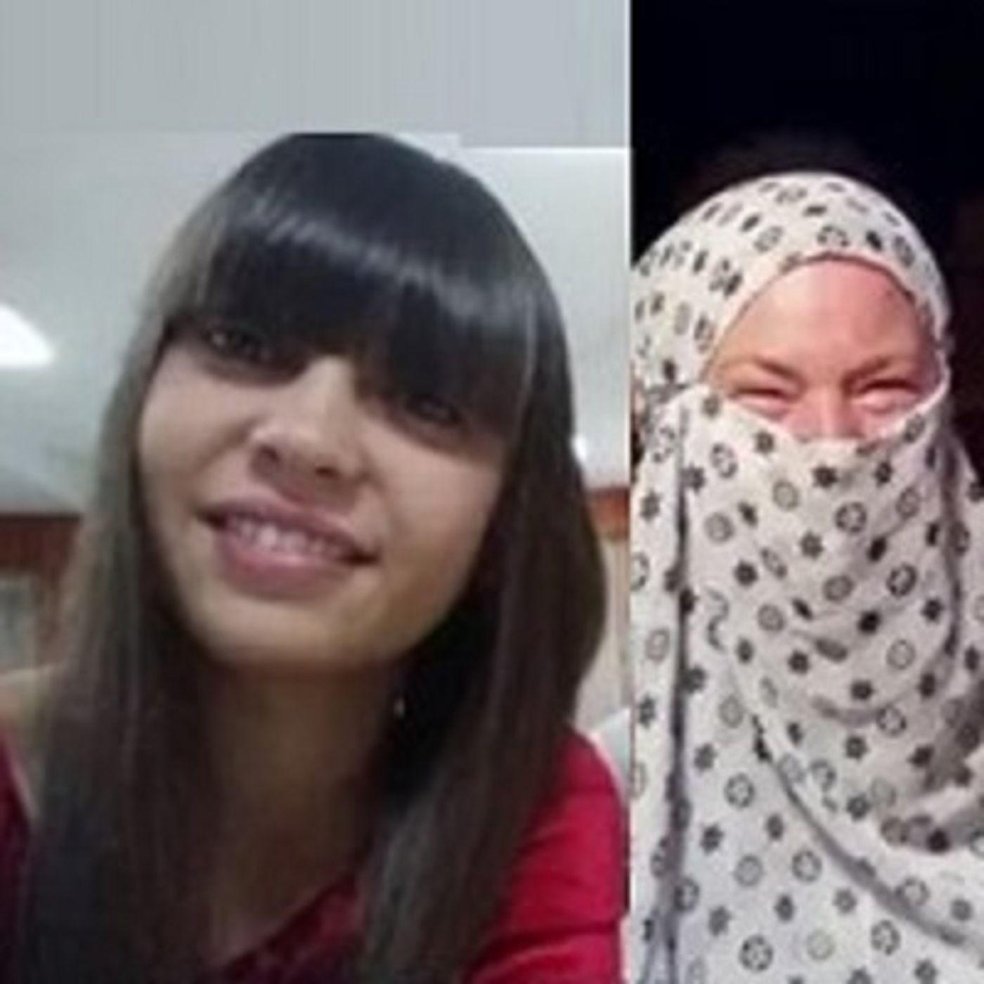 Malika: l'omofobia non c'entra, il vero problema è l'islam