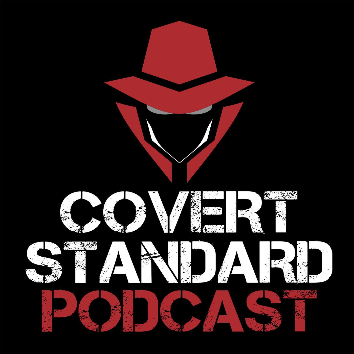 Episode #97 Cancel Culture