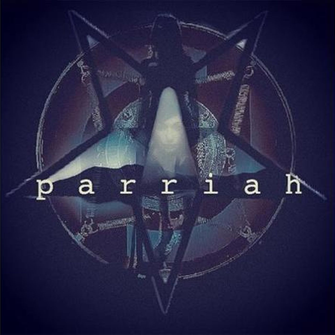 ParriaH Just Keeps Coming Back