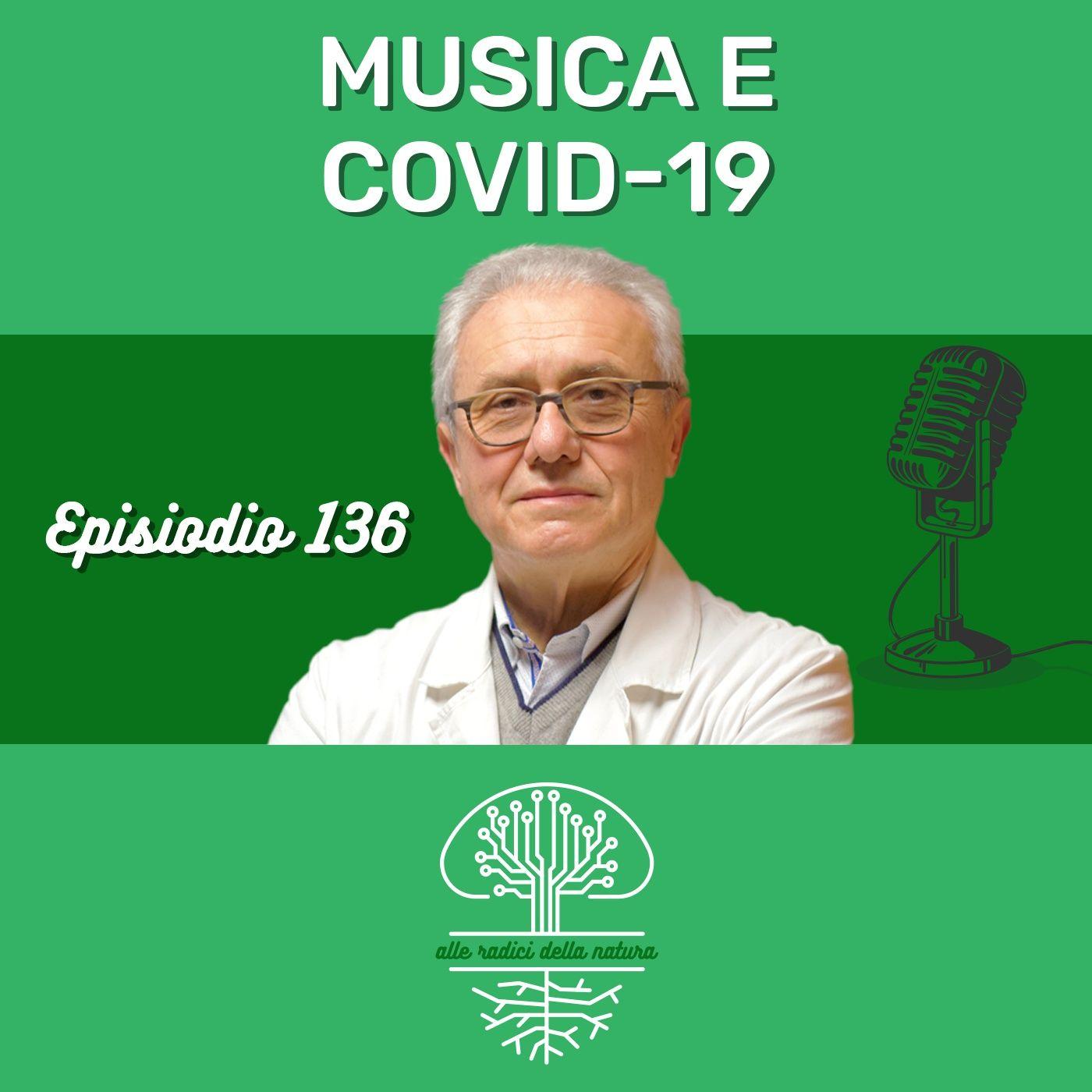 Musica e Covid-19