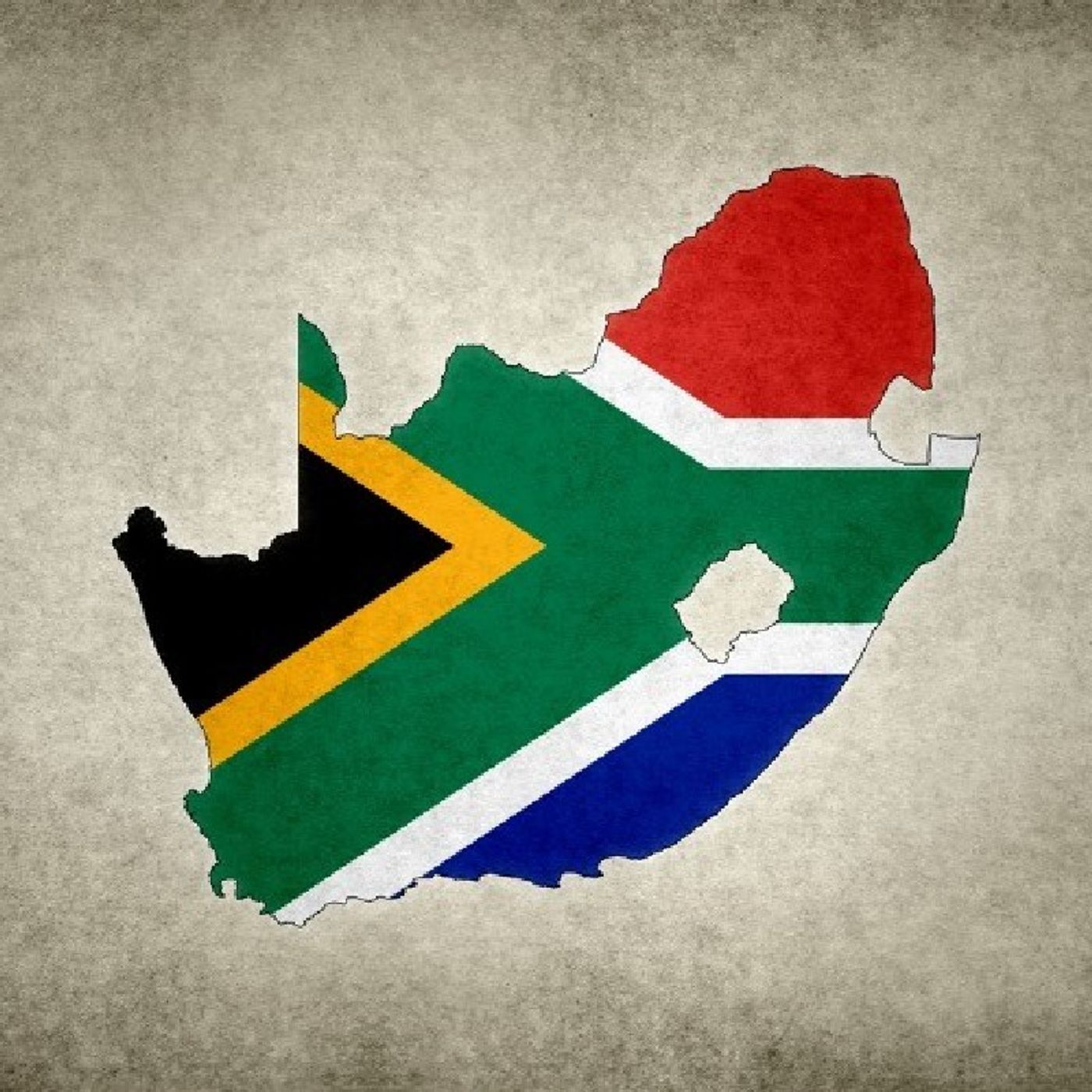 Episode 1400 - South Africa in the Hands of the Global Elites?