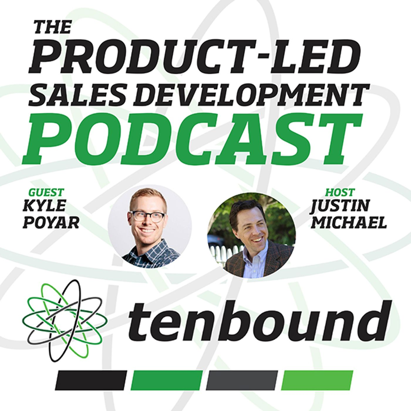 The Dawn of Product Led Growth for Sales