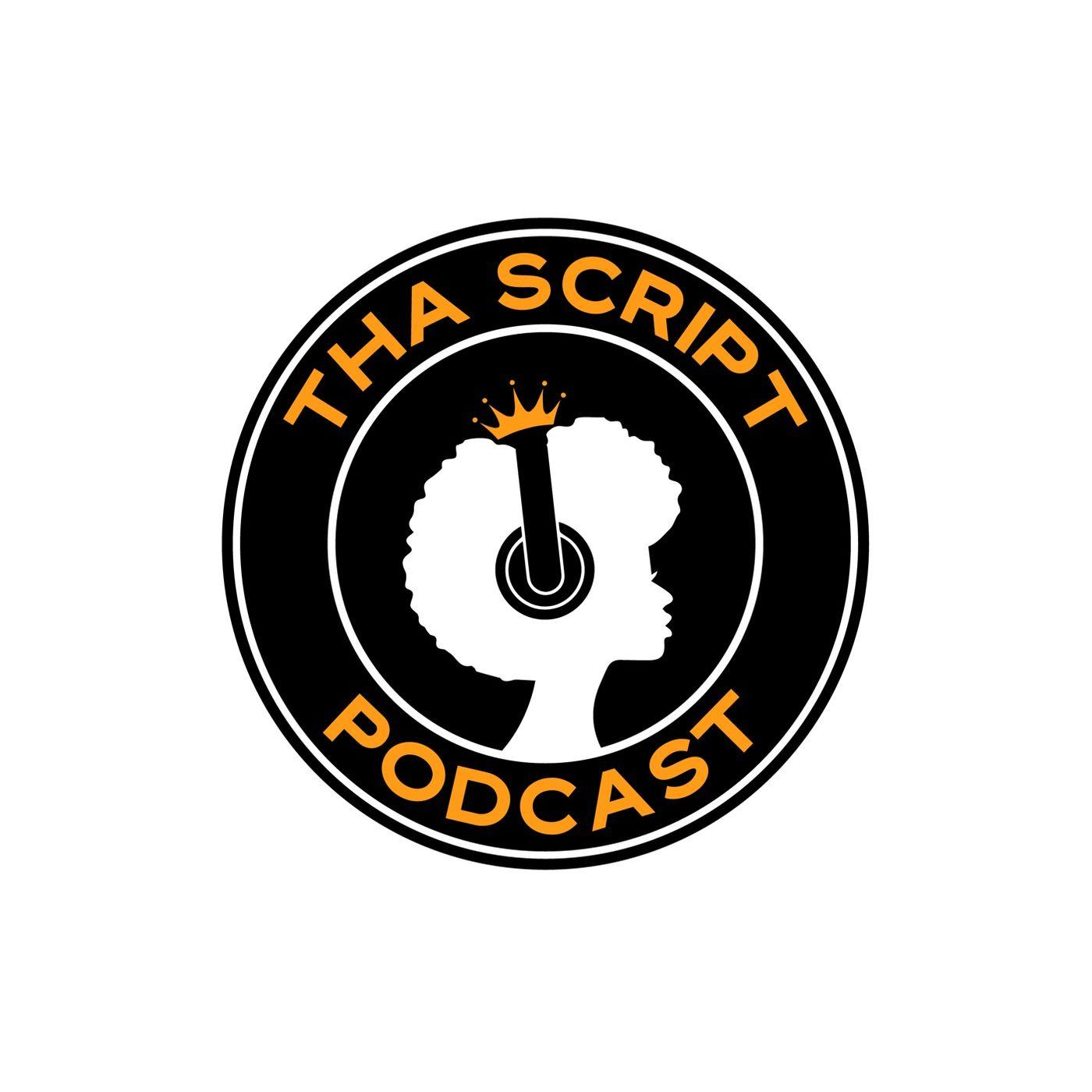 Tha SCRIPT Podcast