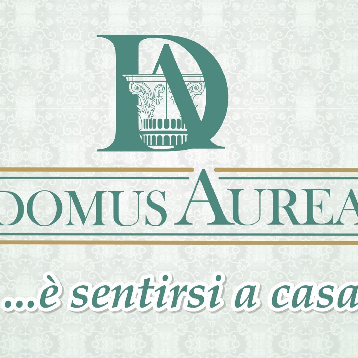 Spot RSA Domus Aurea Castelforte