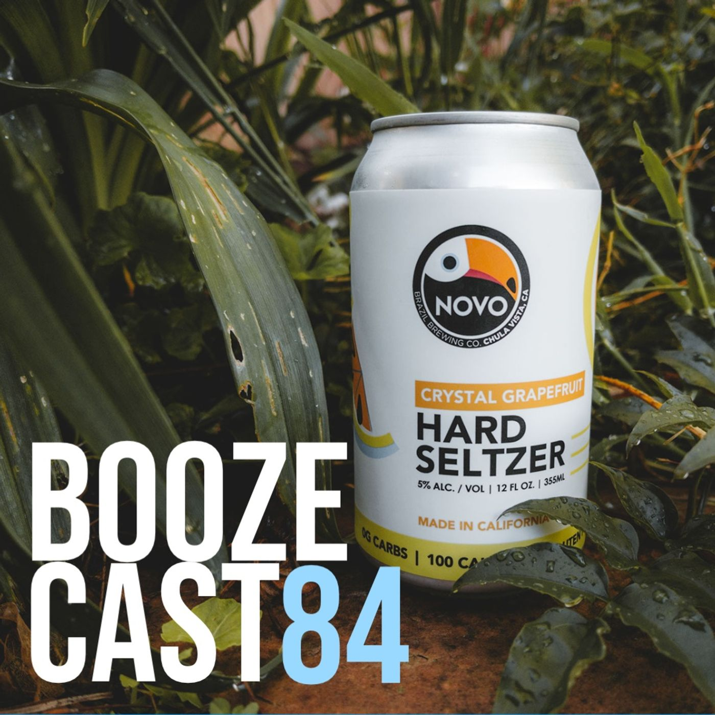 Draught84: Craft Selzters, Easy Cinco Margarita Recipes, 2020's Biggest Breweries, and Craft Beer Lodging