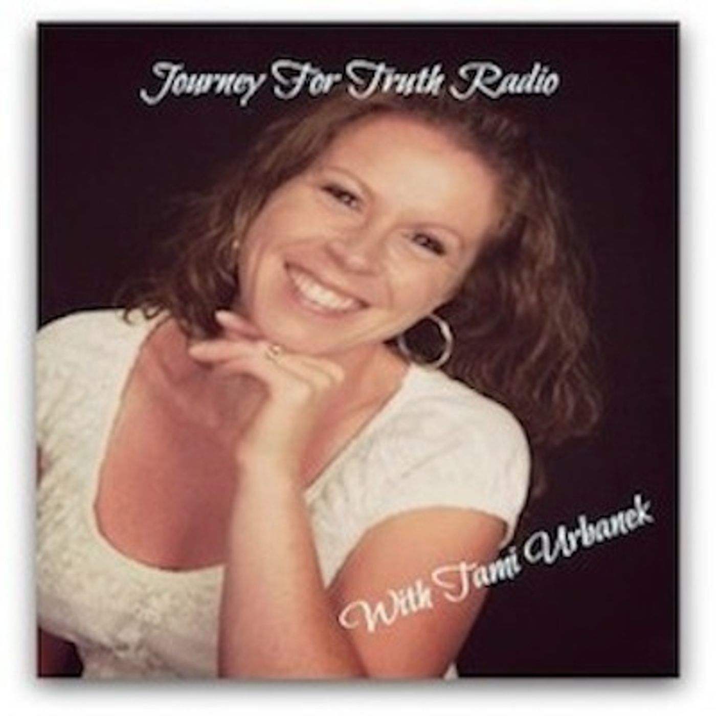 Journey for Truth – Tami Urbanek