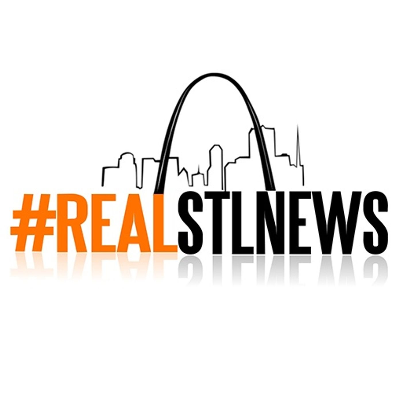 The Real  Stl News in The STUDIO AND A SURPRISE LEGENDARY CELEBRITY GUESS!!