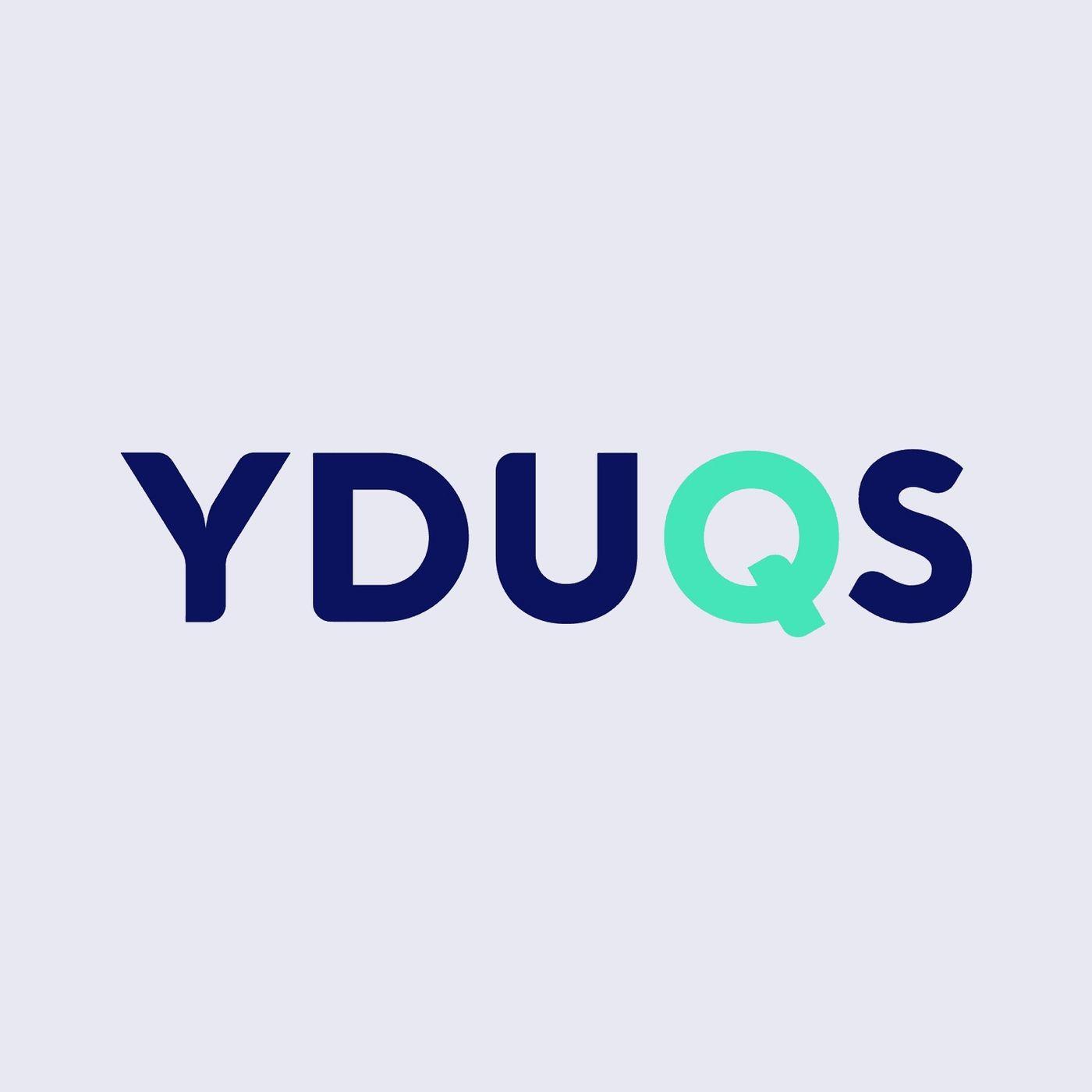 Teleconferência Resultados Estácio YDUQS 2019 3T19
