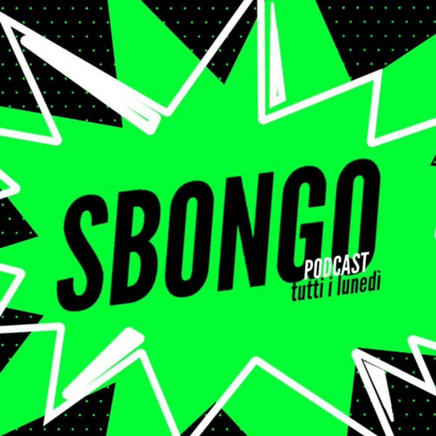 Sbongo BEST OF 5