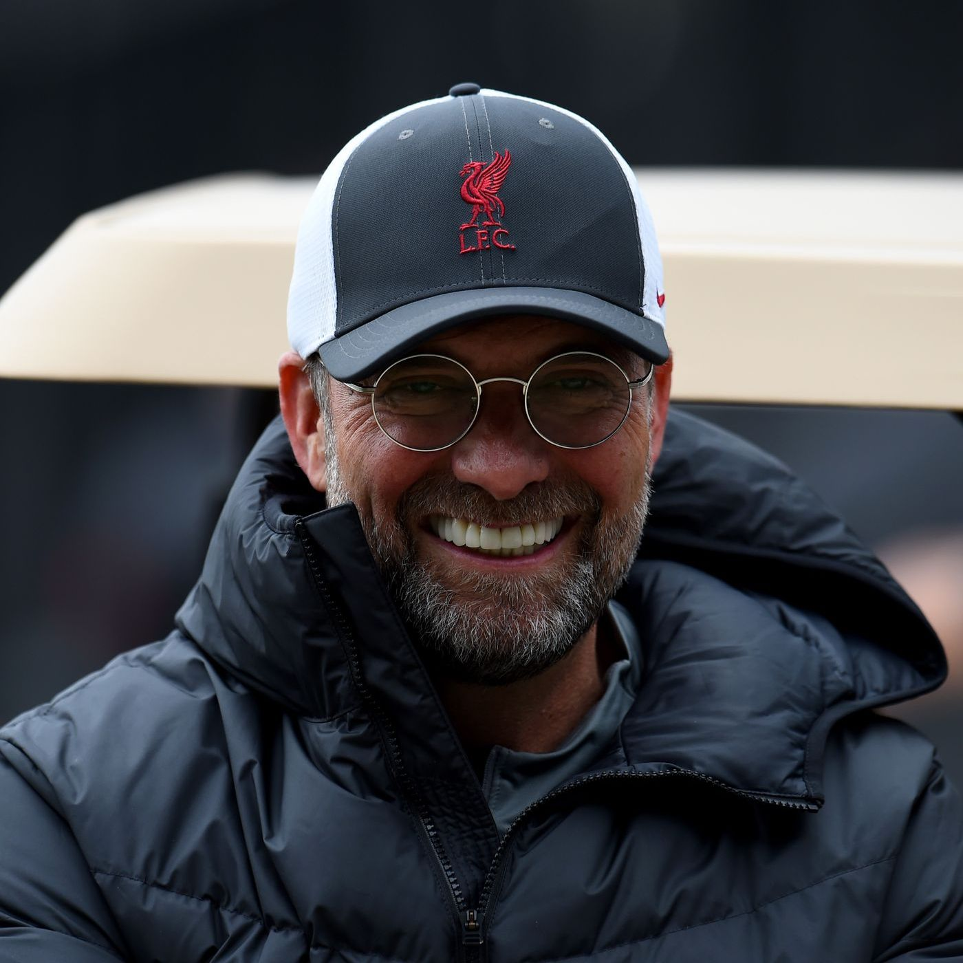 Press Conference: Klopp explains Van Dijk's Euro 2020 absence & supports Solskjaer's Leicester team selection