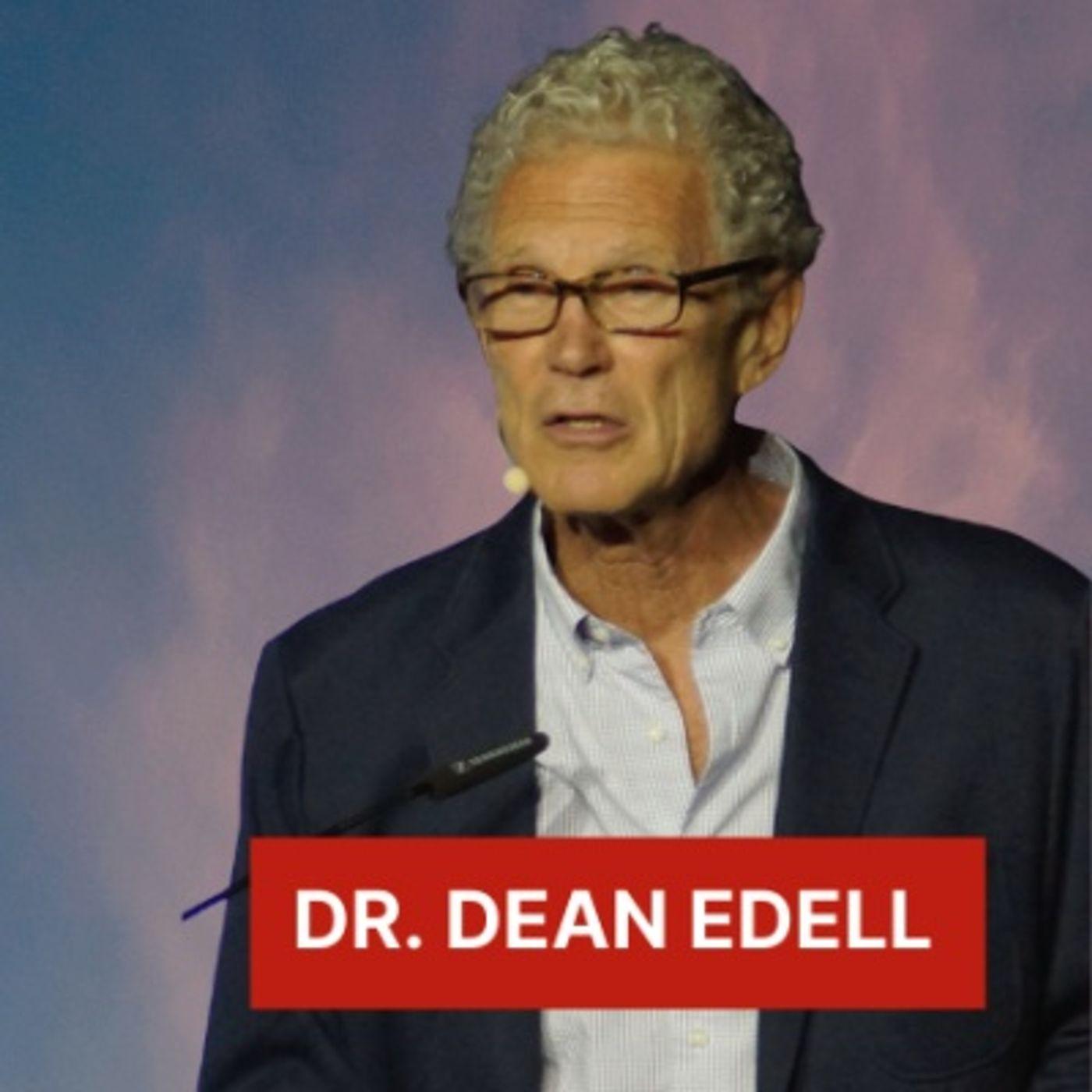 Dr. Dean Edell
