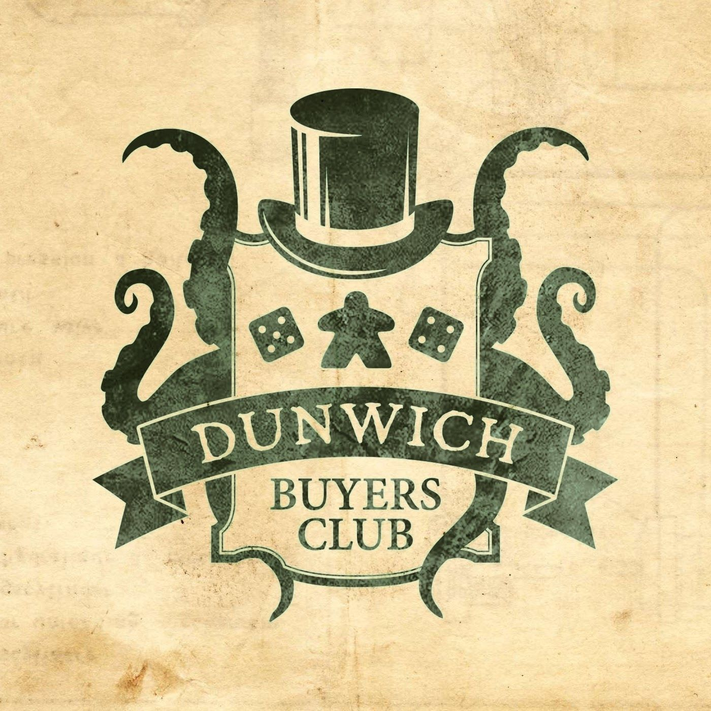 Dunwich Buyers Club