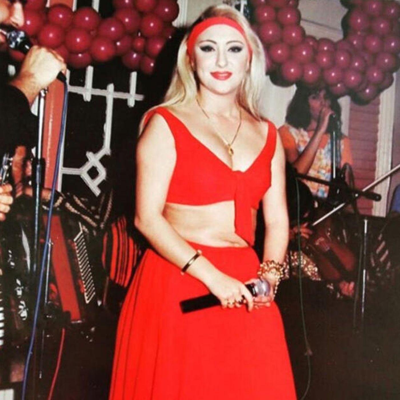 Güllü - Yalan Sevgiler (Kenan Karabulut Trap Remix)